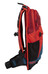 Evoc Stage Backpack 12 L petrol/red/ruby